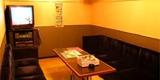 人が多く集まる場所や会議室、カラオケ店、ホテルなどの脱臭・除菌